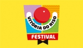 Vit�ria do Riso Festival