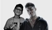 Mc Pedrinho + Mc Lon