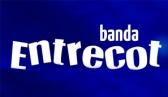Banda Entrecot