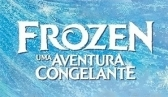 Frozen Ao Vivo