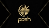 Opening Posh Club - Season VIII