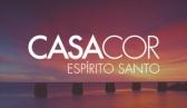 CasaCor Music Stage Sunset 2014