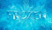 Frozen, Uma Aventura Congelante