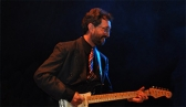 Eric Clapton Cover - Marcelo d