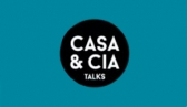 Casa&Cia Talks com Renata Rubim