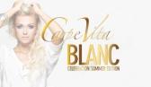 Carpe Vita Blanc Celebration Party