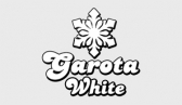 Garota White