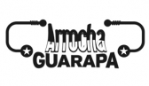Arrocha Guarapa
