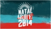 Natal Griffe 2014
