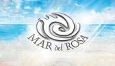 Passaportes Mar Del Rosa