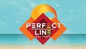 Perfect Line Ver�o 2015