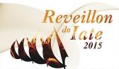 Reveillon do Iate 2015