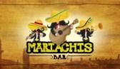 S�bado Mariachis