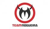 Circuito de MMA Team Nogueira