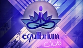 Equilibrium Club