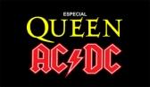 Queen Cover e ACDC Cover