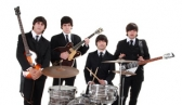 Star Beatles