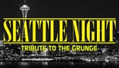 Imperium Seattle Night - First Edition