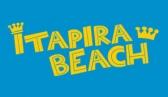 Itapira Beach