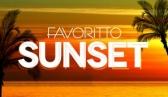 Favoritto Sunset