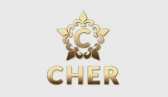 Cher Up!