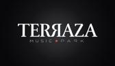 Terraza presents: Aninha & Antonela Giampietro