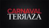 Terraza presents: Carl Craig