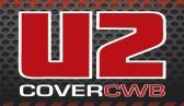 U2 Cover CWB