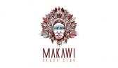 Inaugura��o Makawi Beach Club