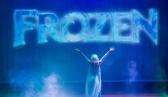 Frozen, Uma Trapalhada Na Neve