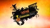 Conex�o 021