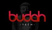 Budah Tech