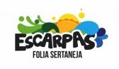 Aquecimento Escarpas Folia Sertaneja 2015