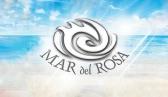 P�scoa no Mar Del Rosa