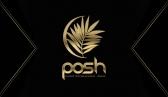 Posh Club - Closing Summer Season VIII