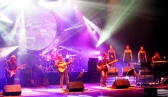 Pink Floyd, O Espet�culo by Immigrant