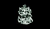 Black Diamond - Karol Conk� e Rashid - CANCELADO