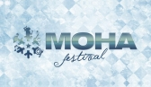 Moha Festival 2015