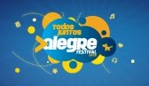 27� Festival de Alegre - Ivete Sangalo