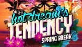 Hot Dream�s Tendency