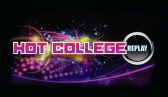 Hot College - Replay
