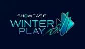 Winter Play Showcase 2015
