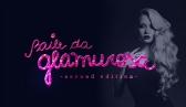 Baile da Glamurosa