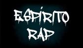 Esp�rito Rap 15� Edi��o