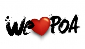 We Love POA - Passaporte