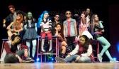 Show das Monster High