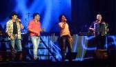 Chit�ozinho e Xoror� + Bruno e Marrone