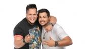 Z� Ricardo e Thiago