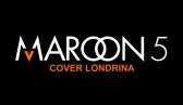Maroon 5 Cover Londrina