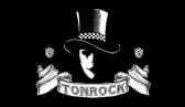 TonRock